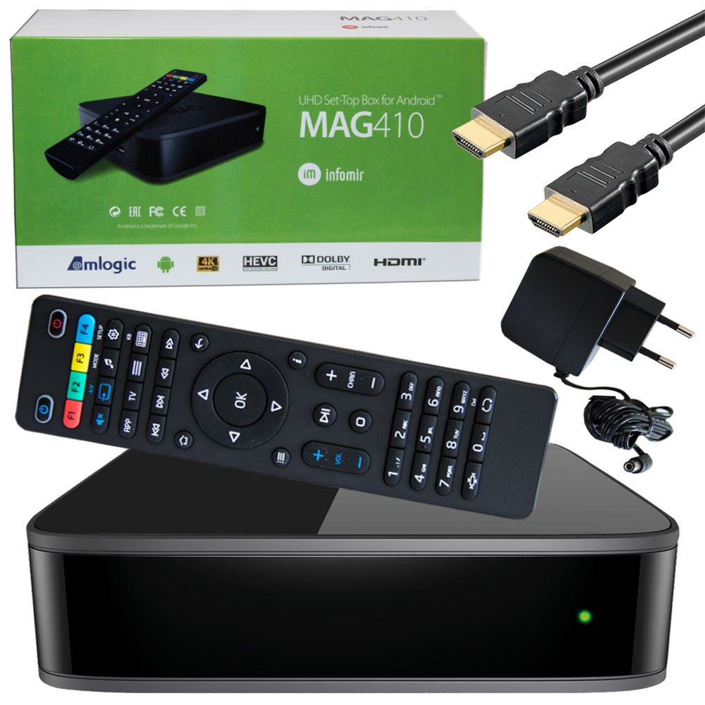 MAG-410-box-iptv-android-4k-uhd.jpg