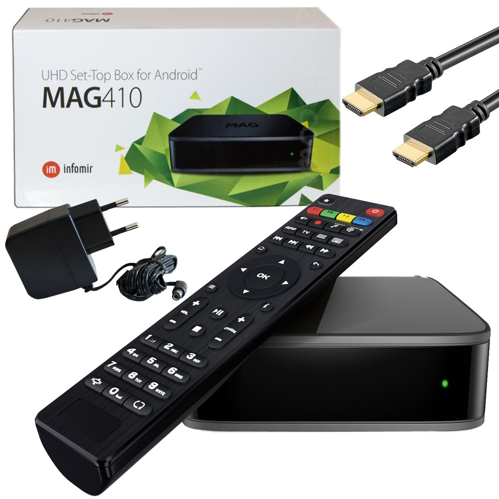 MAG-410-set-top-box-iptv-android.jpg