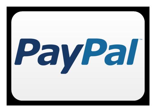 paypal hotline deutschland