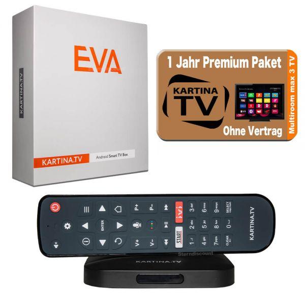 Kartina-Eva-mit-1-jahr-Kartina-TV-Premium-Abonnement