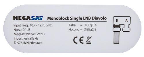Monoblock-LNB-anschliessen-diavolo