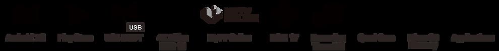 Formuler-z7-funktion-leiste