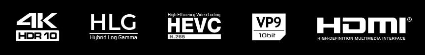 Formuler-4K-HDR10-Hevc-HDMI-logo