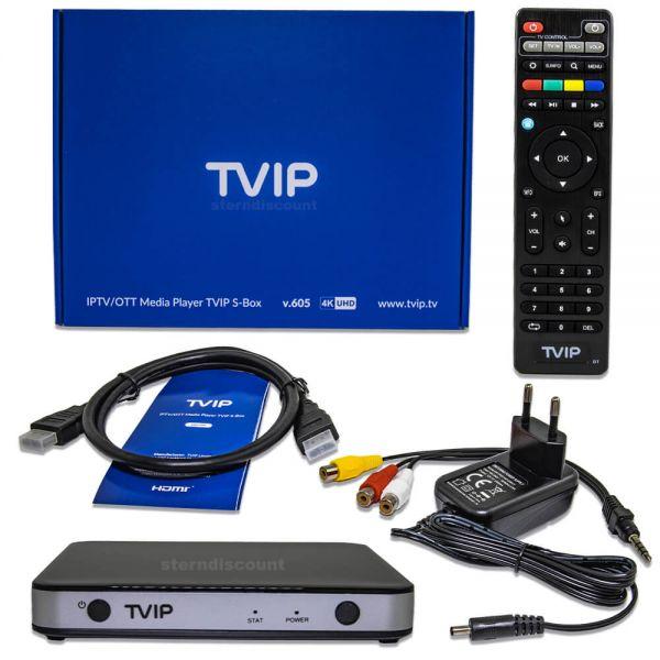TVIP-605-schwarz-iptv-box-ultra 4k