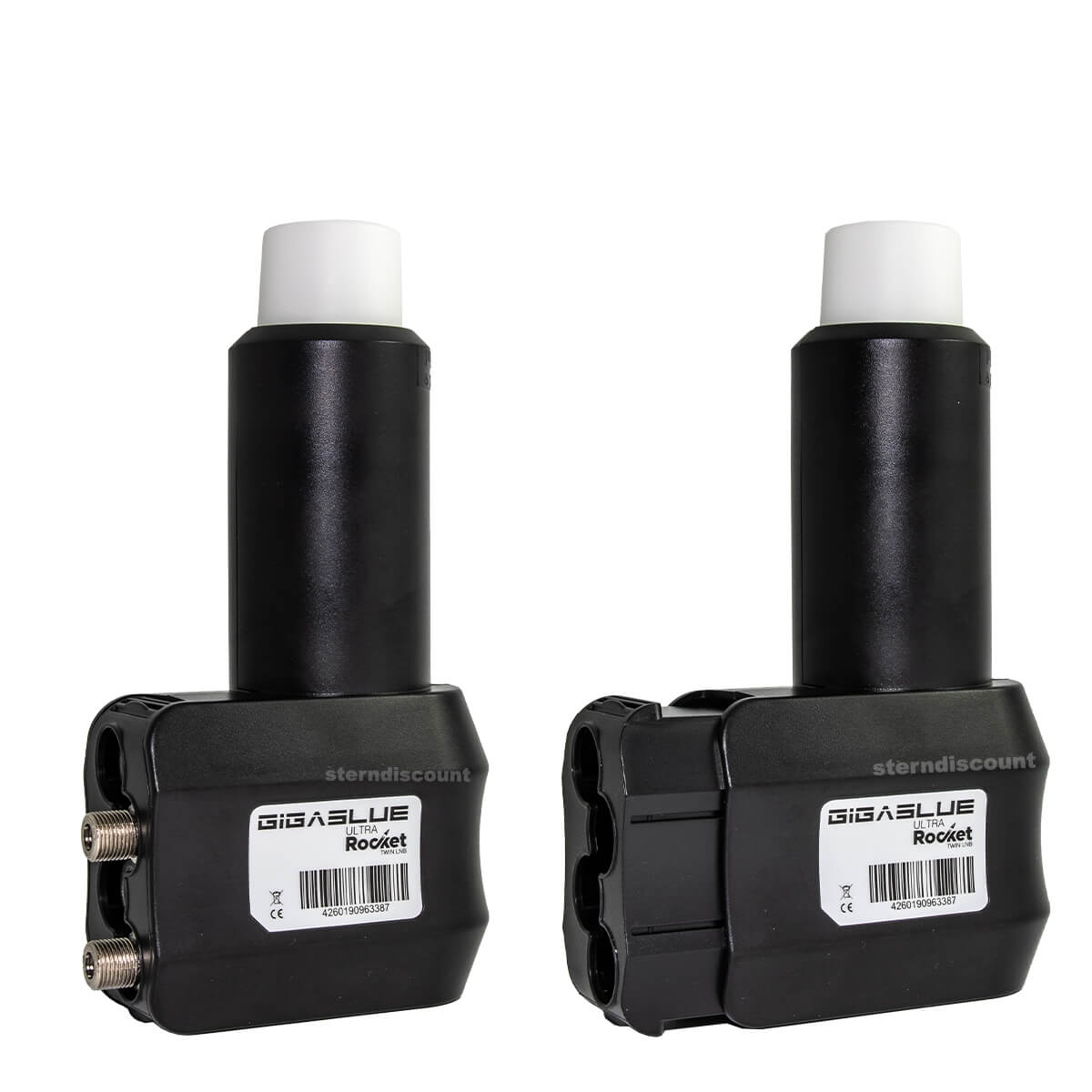 Gigablue-Ultra-Rocket-Twin-LNB-0-1db