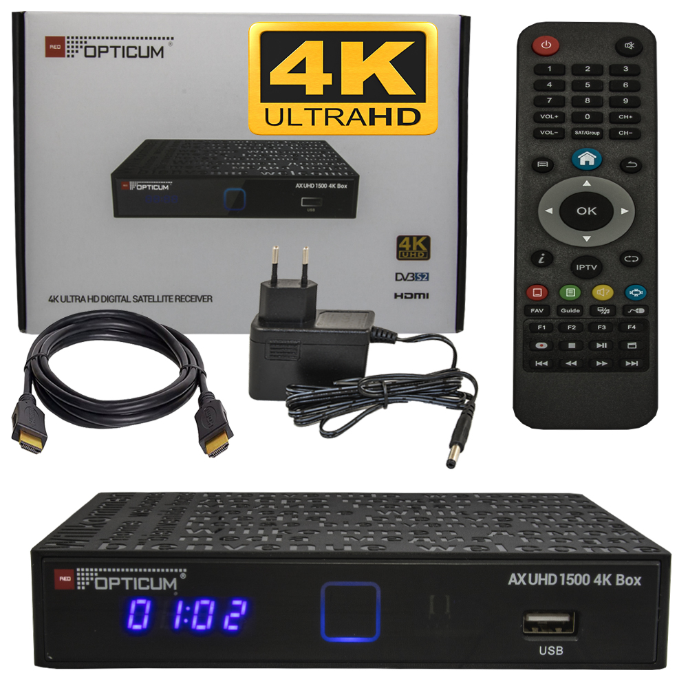 Image Result For Iptv Box K