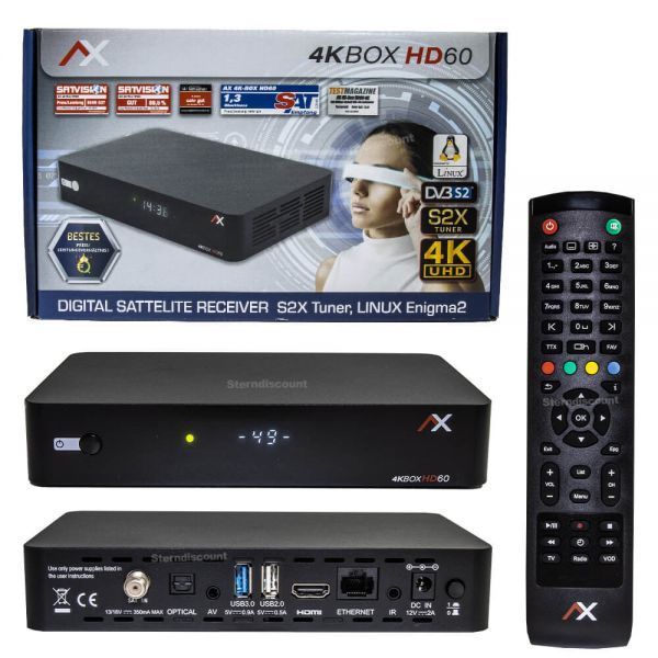 AX-4k-box-hd60-dvb-s2-satelliten-receiver