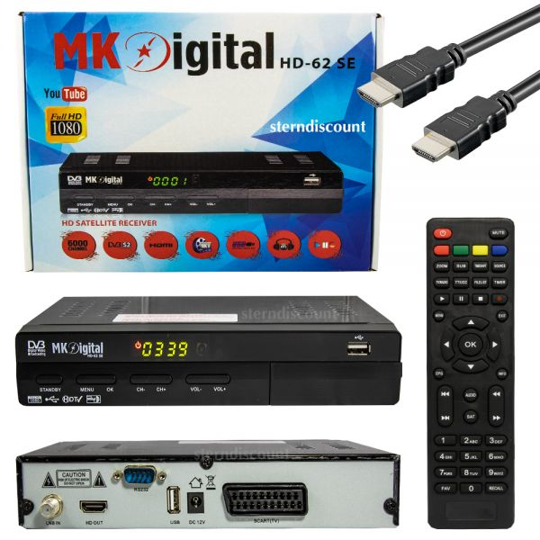 mk-digital-hd-62se