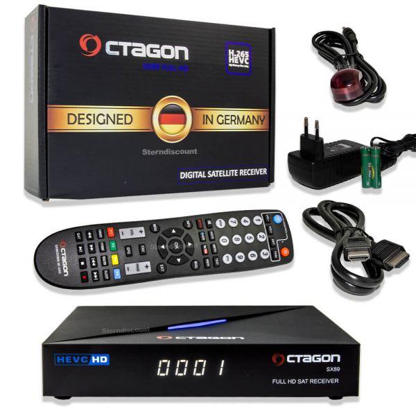 Octagon-sx89-hd-sat-receiver