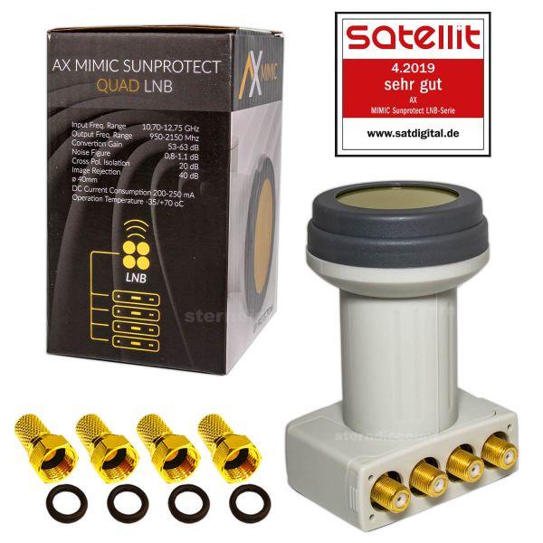 ax-mimic-sunprotect-quad-test-lnb
