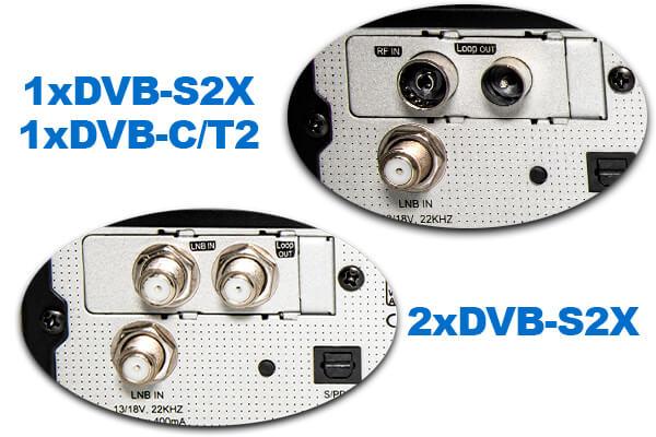 AX-HD61-DVB-Tuner-Auswahl