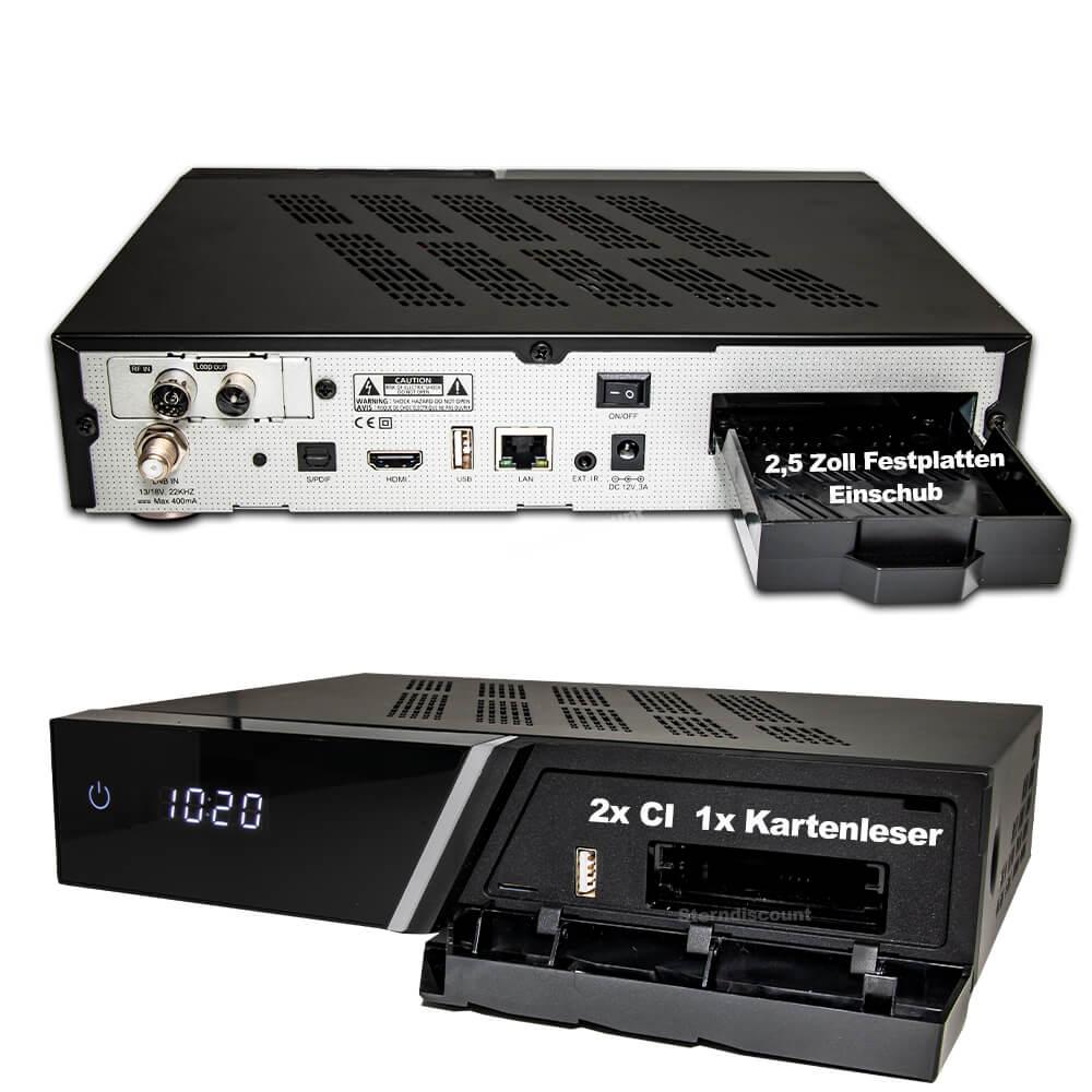 AX-4K-BOX-HD61-mit-festplatten-einschub