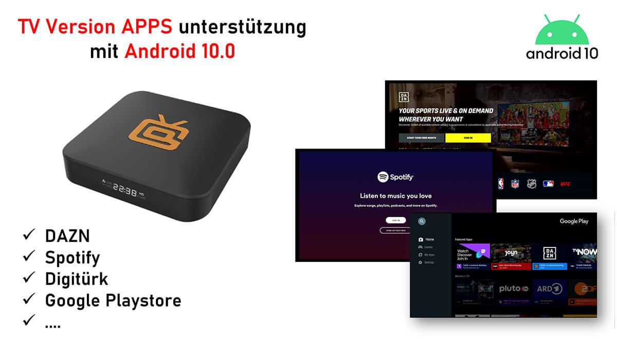 Medialink-M9-Lite-4K-Iptv-apps