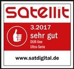 dur-line-ultra-serie_satellit