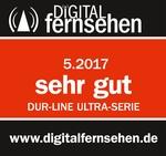 dur-line-ultra-serie_digitalfernsehen