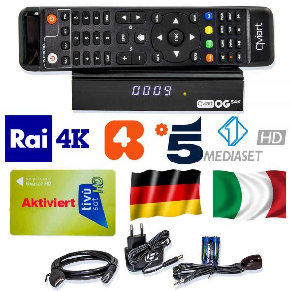 OGs 4k-Tivusat-decoder-uhd-sat-receiver-DVB-S2