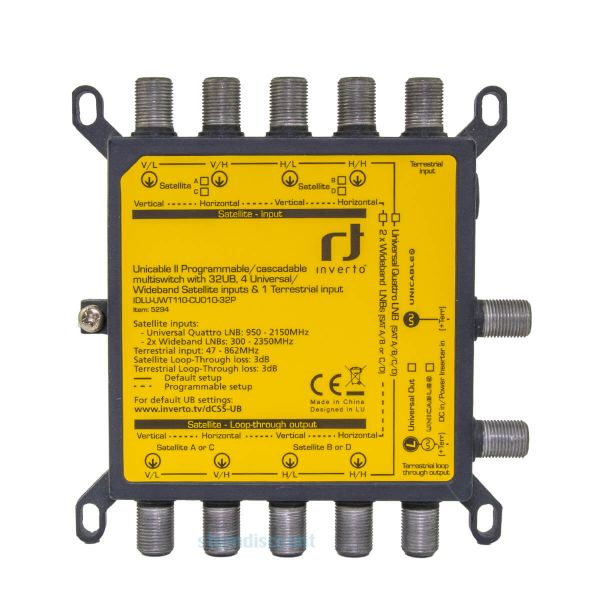 Inverto-Unicable-2-multiswitch-fuer-quattro-wideband