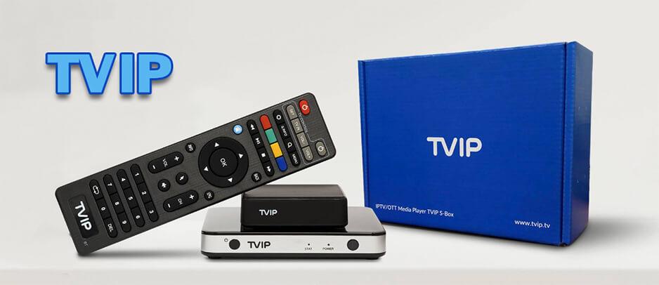 TVip-S-Box-fuer-IP-TV