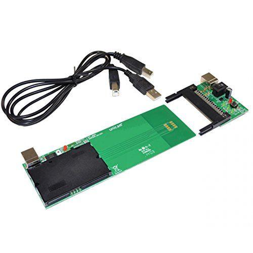 USB CI Modul Programmer Universal einsetzbar MAXCAM / UNICAM / Onyx CAM