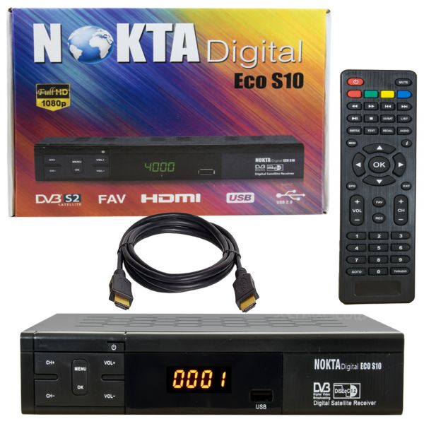 nokta-digital-s10-sat-receiver-hd
