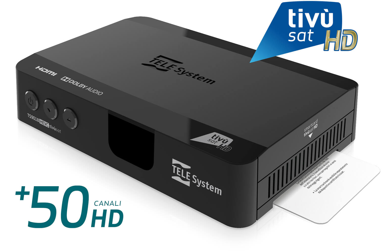Tivusat-tele-system-ts-9018