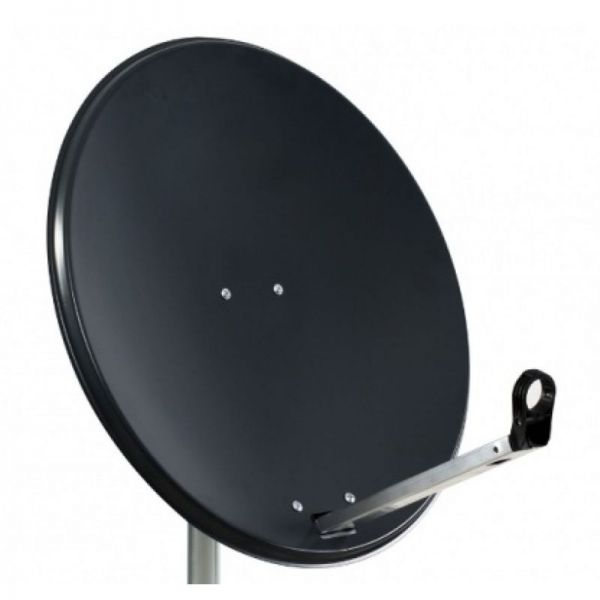 SAT-antenne-80cm-fuer astra hotbird optimal