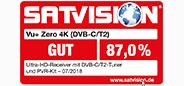 zero-4k-DVB-s2x