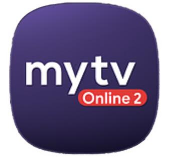 MyTV-online2-von-Formuler-neo